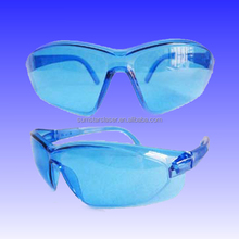 elight accessories / goggle glass / laser protective glasses