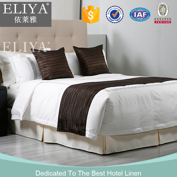 China 1000 Thread Count Bed Sheets, China 1000 Thread Count Bed Sheets  Manufacturers And Suppliers On Alibaba.com