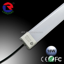Waterproof IP65 1.2m 36w T8 led tube light,tri-proof Led tube light T8 IP65 Led tubes