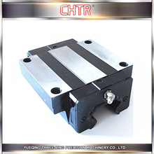 Cheap And High Quality Interchangeable Hiwin Linear Guideways 5 Axis Cnc Router