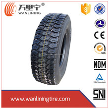2017 radial truck tyre 1200r24 with cheapest price and high quality