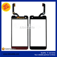 Lcd For Htc Butterfly S Lcd Screen original Touch Screen Assembly For HTC butterfly s