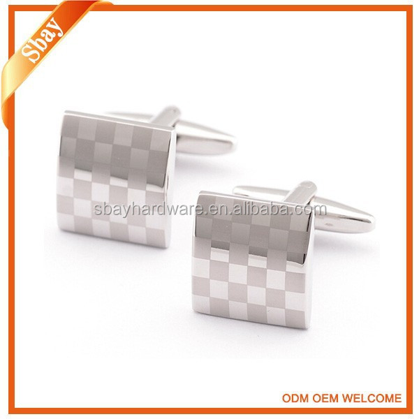 Wholesale all kinds of beautiful mens sterling silver cufflinks
