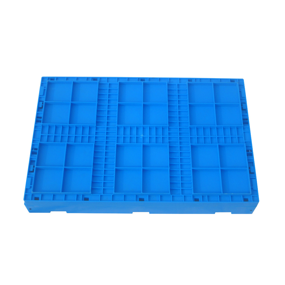 storage bins,heavy duty plastic storage container