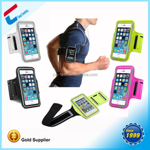 2015 Sports armband for iPhone 5/5s 5c 6 6+ and for Samsung galaxy ,for iphone 6 smartphone armband