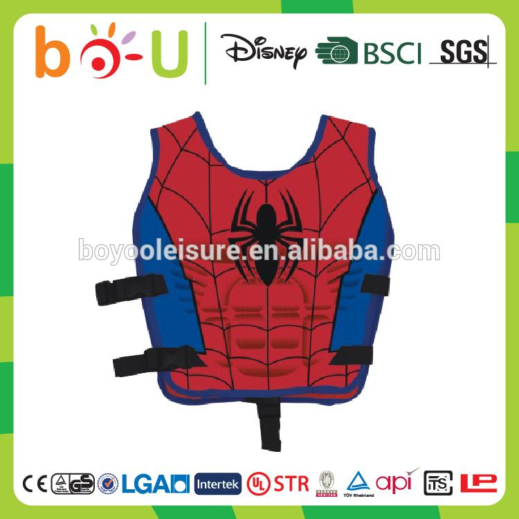 factory price great supplier life jacket vest