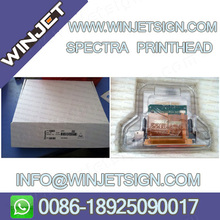 winjet polaris 15pl/35pl ink for wit-color ultra 4000 3304/3308 large solvent printer machine