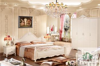 Sets Kids Bedroom Furniture Sets Cheap Bedroom Furniture Bed Set