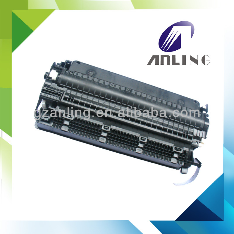 Compatible Toner Cartridge for Canon E16/E20