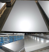 Hot Sales price stainless steel plate for stianless steel plate 301