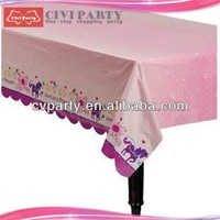 table cloth chair cover adhesive glass table cover
