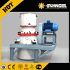 Popular cone crusher mining granite crusher