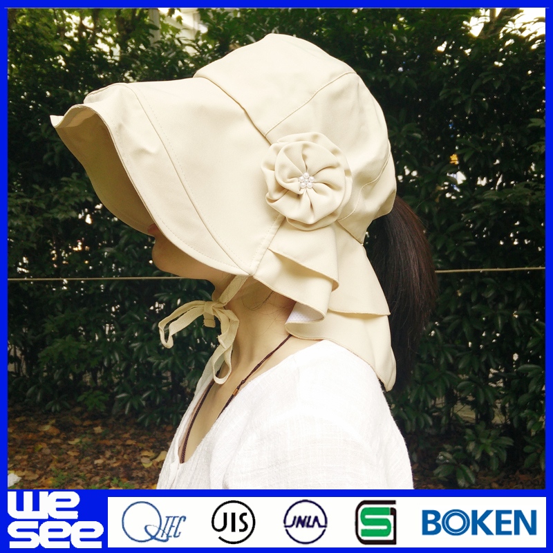ladies fashion hats ladies church hats hats for women