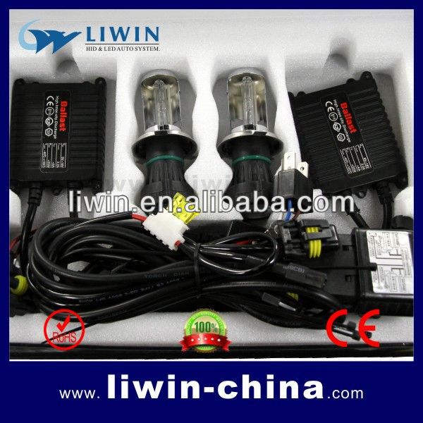 new and hot xenon hid kits china,wholesale new high quality hid kit for SONATA NF