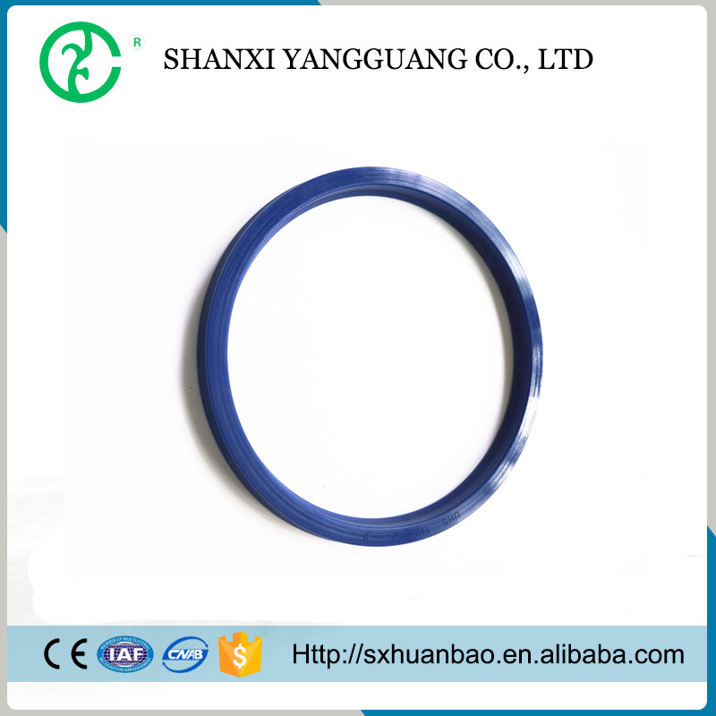 China manufacture provide rubber O rings at a good price