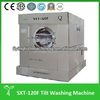 Full Auto Professional Laundry Washer Extractor 150kg for sale