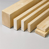 /product-detail/planed-s4s-kd-pine-wood-timber-for-construction-and-furniture-1316428886.html
