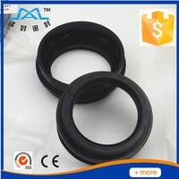 Factory Price Industrial Rubber Covered NBR TC Dual Lip Oil Seal