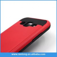 New arrival strong packing smartphone case wholesale with good offer