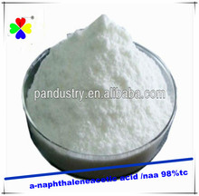 Agriculture Adjuvanct Chemical Mango Fertilizer--Naphthlcetic acid NAA 98%TC