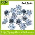 High Quality Wholesale Golf Spikes