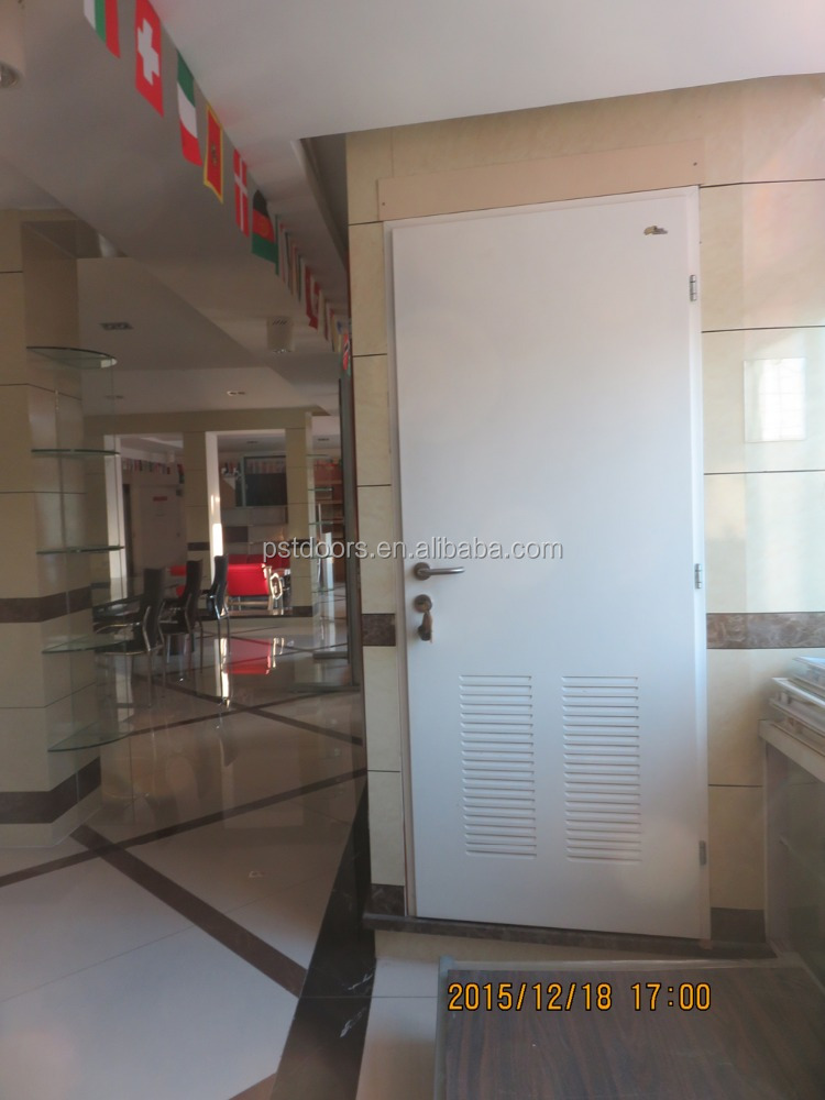 guangzhou szh doors and windows co....,lowes wrought iron security doors,