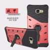 2016 New Arrival Hard Anti-Slip Heavy Duty Mobile Phone Cover for samsung A710