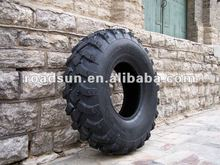 high quality R1 farm agriculture tyre and tractor tire 7.50-16-6 R1 with warranty on Implement machine
