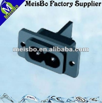IP44 ce industrial plug socket