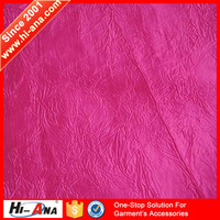 hi-ana fabric2 Over 15 Years experience best selling polyester fabric