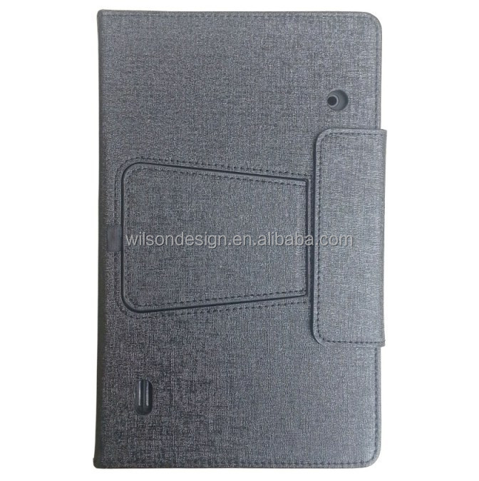 rugged shockproof tablet cover case
