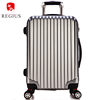 Travel Luggage ABS PC Luggage Case