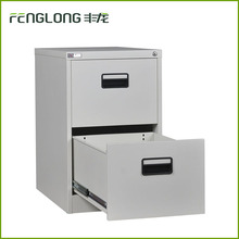 Luoyang realspace file cabinet 2 3 4 5 drawer pigeon hole file cabinet for office furniture