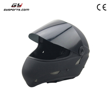 hot sale longboard helmets full face