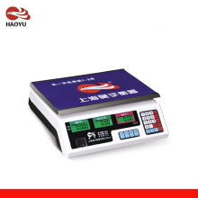 10 kg digital weighing scale