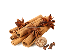 supply 100% Natural organic Cinnamon Extract/Cinnamomum Verum P.E.
