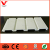 Wholesale low price high quality slat board