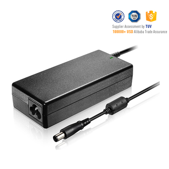 19V 4.74A laptop ac / dc power adapter for HP ProBook 4300