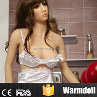 165cm Korea Hot Selling Real Sex Product For Men Doll