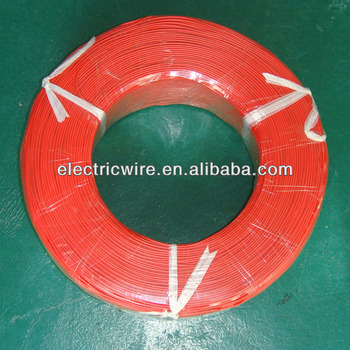 zhanyi black singles If you are interested in h03vvh2-f 2075mm2 light-duty flat twin flexible cables,please feel free  (mainland), zhanyi, electrical  black 2 core cable .