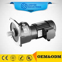 0.5 Hp Single Phase Motor