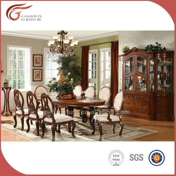 Ashley Furniture Signature Design  Owingsville Dining