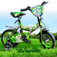 CHEAP LIGHTWEIGHT WHEELS_CHOPPER BIKE BICYCLE EUROPE