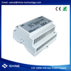 Factory Direct Wholesale Ac Dc 220V