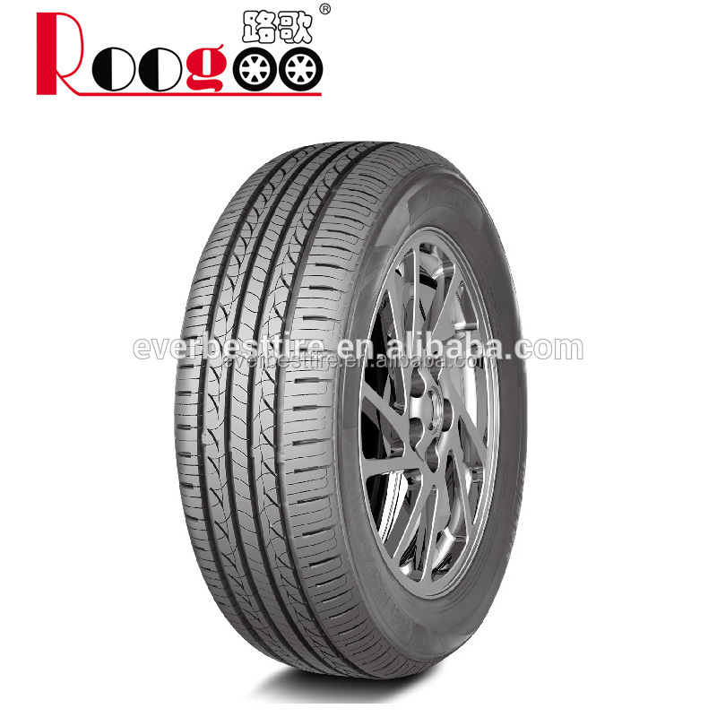 High quality and cheap price Radial car Tires Low Profile tire 165/60R14