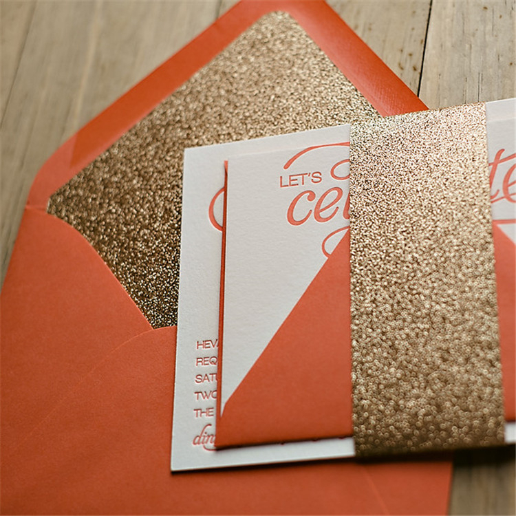 Novelty Paper Paper Making Bow Tie Invitation Cards Models Buy