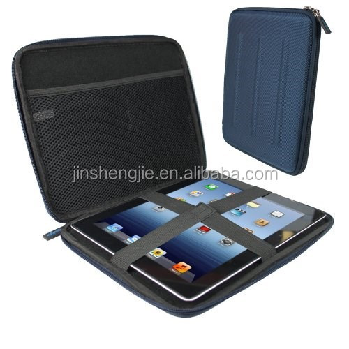 7.85 inch universal eva foam tablet case