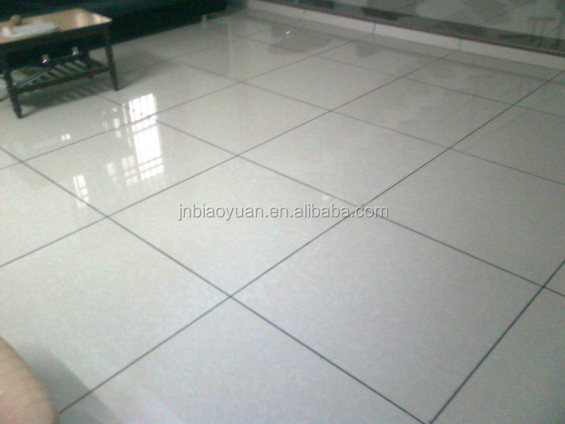 Epoxy floor tile grout