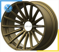 amg wheel replica 20 inch car rim