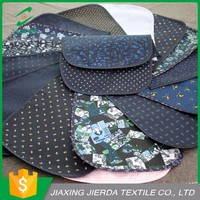 Factory Directly Supply Best Price Quilted Lining Fabric